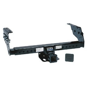 Class III Tow hitch Multi-Fit
